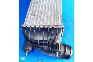 б/у Радиаторы интеркуллера Peugeot Expert груз.