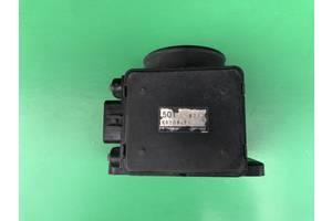 б/у Расходомеры воздуха Mitsubishi Pajero Sport
