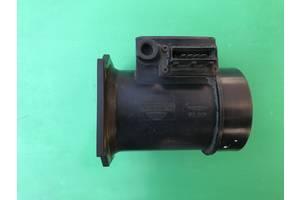 б/у Расходомеры воздуха Nissan 300ZX