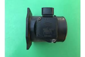 б/у Расходомеры воздуха Nissan Almera
