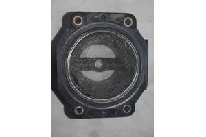б/у Расходомеры воздуха Nissan Maxima