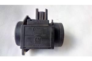 б/у Расходомеры воздуха Opel Omega B