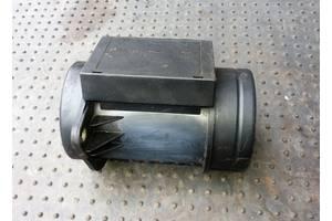 б/у Расходомеры воздуха Seat Cordoba