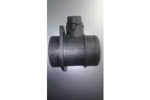 б/у Расходомеры воздуха ВАЗ 21099