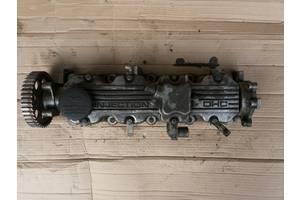 б/у Распредвалы Opel Vectra A