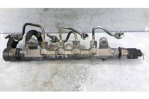 Б/у редукционный клапан ТНВД для Volkswagen Passat CC