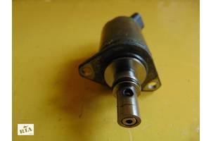 б/у Клапаны давления топлива в ТНВД Fiat Scudo