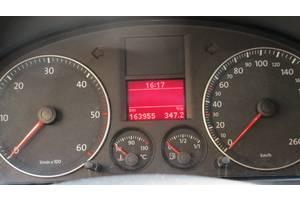 б/у Реле и датчики Volkswagen Caddy