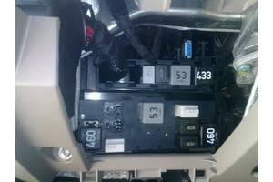 б/у Реле и датчики Volkswagen Passat B6