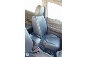 б/у Ремни безопасности Hyundai Tucson