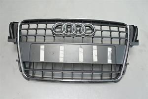 б/у Решётки радиатора Audi A5