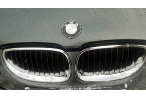 б/у Решётки радиатора BMW 530