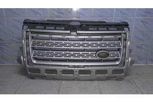 б/у Решётки радиатора Land Rover Freelander