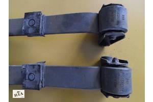 б/в ресори Volkswagen Crafter
