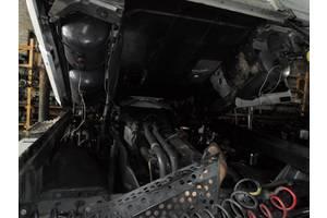 б/у Абсорберы (Системы выпуска газов) Renault