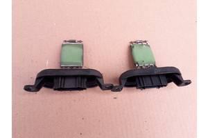 Реостат печки фольксваген транспортер т5 набор для перемещения мебели транспортер в москве