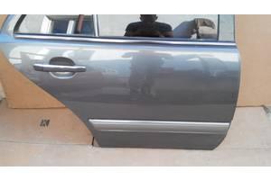 б/у Ручки двери Mercedes 210