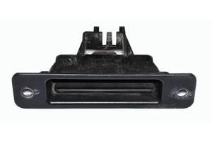 Б/У Ручка крышки багажника открыв наруж FIAT SCUDO 07-16