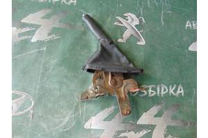 б/у Ручки ручника Nissan Navara