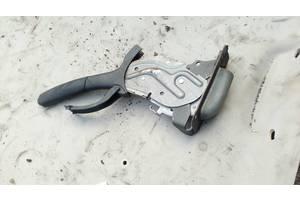 б/у Ручки ручника Peugeot 406