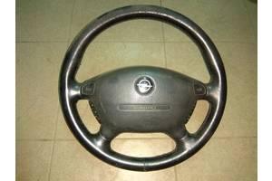 б/у Рули Opel Omega B