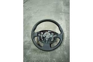 б/у Рули Renault Grand Scenic