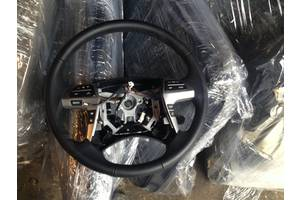 б/у Рули Toyota Highlander