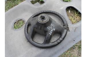 б/у Рули Volkswagen Passat B3