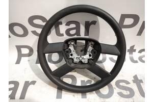 Б/у кермо/Вал рульової для Volkswagen Polo 2002-2006 6Q0419091G