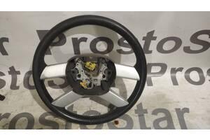 Б/у руль/Вал рулевой для Volkswagen Polo 2002-2009  6Q0419091N RYT