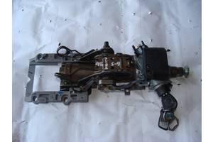 б/у Рулевые колонки Volkswagen Passat B5
