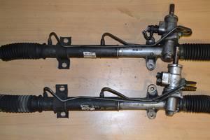 Б/у рулевая рейка для Rover 75 QAB102752 34011591 1999-..
