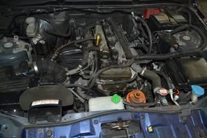 б/у Рулевые рейки Suzuki Grand Vitara