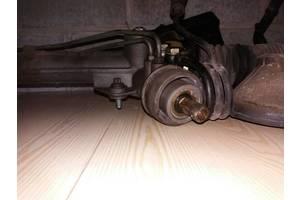 б/у Рулевые рейки Volkswagen Passat B5