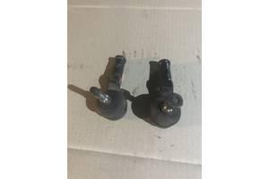 б/у Рулевые наконечники Renault Kangoo