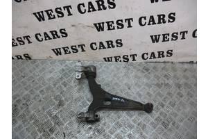 б/у Рычаги Peugeot Expert груз.