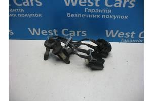 Б/У Катушка зажигания S40 1996 - 1999 2526051A. Вперед за покупками!