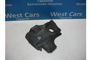 б/в Захисту ременя ГРМ Volvo S40