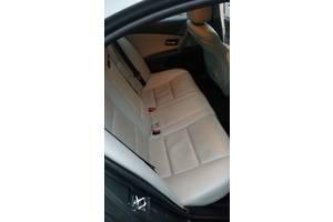 б/у Салоны BMW 530