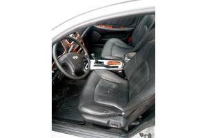 б/у Салоны Hyundai Sonata