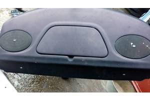 б/у Салоны Peugeot 406