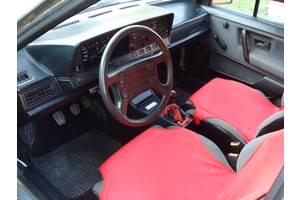 б/у Салоны Volkswagen Passat B2