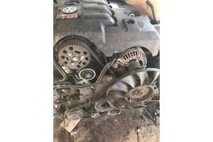 б/у Сапуны Volkswagen Passat B5