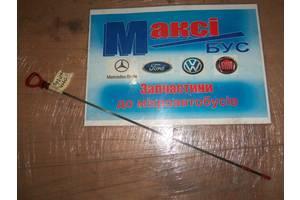 б/у Щупы уровня масла Mercedes Sprinter