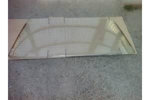 б/у Стекла в кузов Opel Ascona