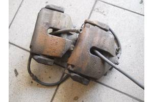 б/у Скобы суппорта Volkswagen Passat CC