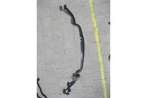 б/у Стабилизаторы Nissan X-Trail