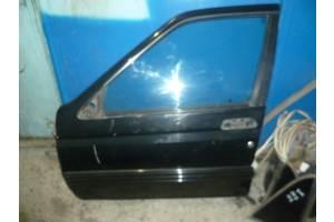 б/в скло двері Alfa Romeo 164