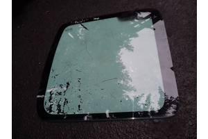 б/у Стекла двери Citroen Berlingo груз.