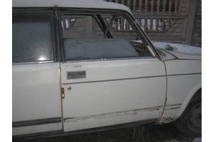 б/у Стекла двери ВАЗ 2104